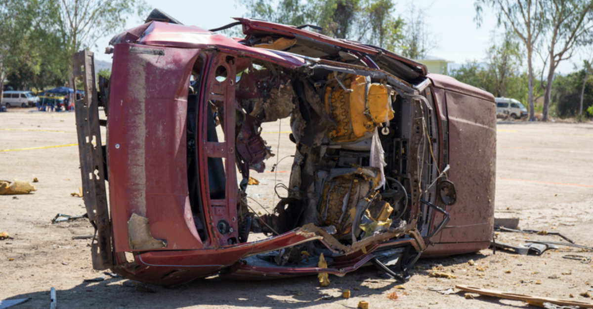 Somalia Suffers Worst Terrorist Attack in its History: 276 Have been Killed