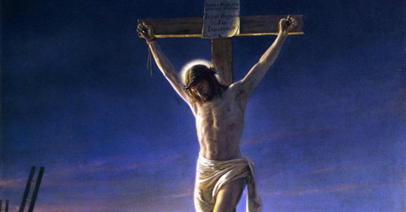Did a Solar Eclipse Darken the Skies during Jesus' Crucifixion?