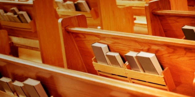 The 10 Greatest Hymns of All Time