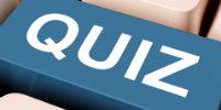 Take a Quiz!