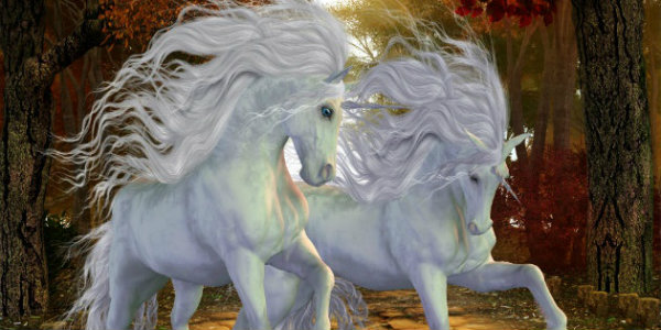 Unicorns In The Bible: Grow In Faith With Daily Christian Living Articles