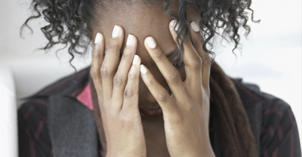 6 Healing Scriptures for the Woman Who Has Been Hurt by Divorce