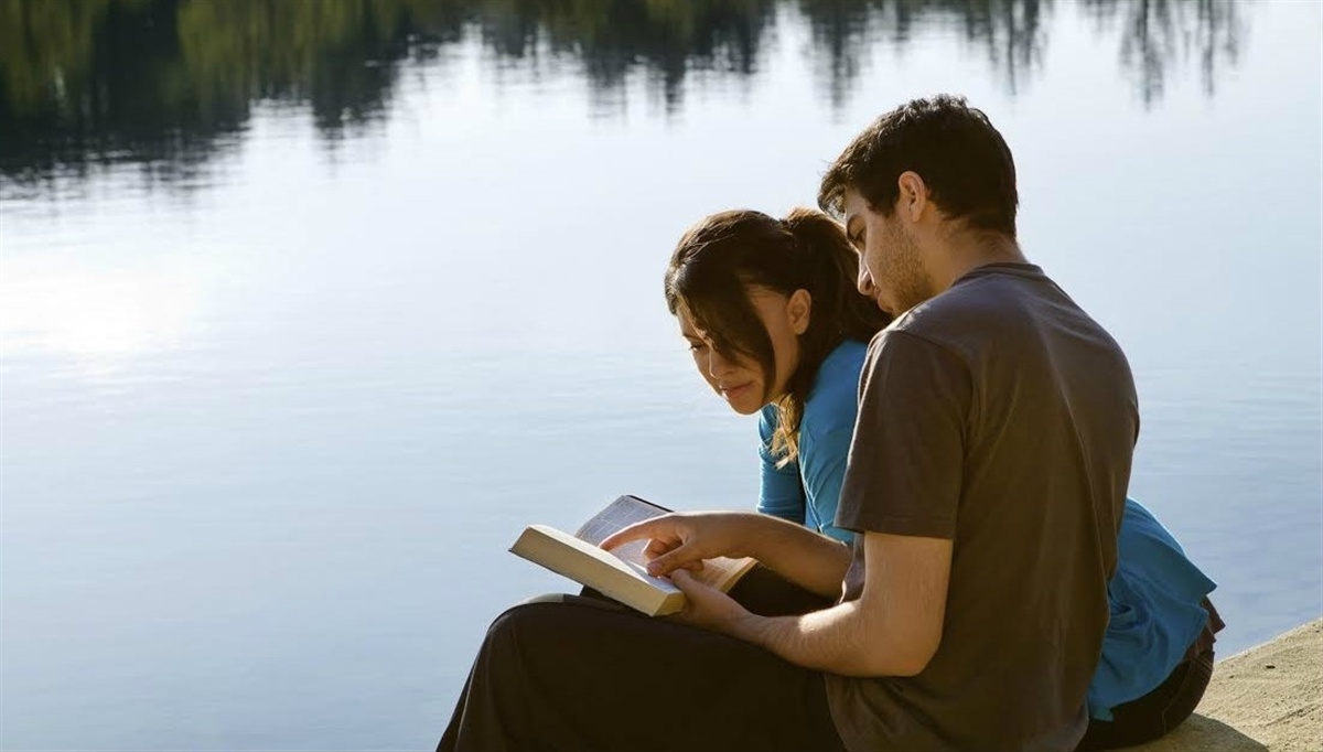 Stop Believing God Told You to Marry Your Spouse