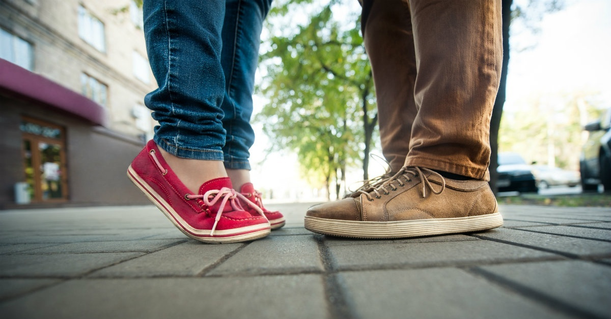 10 Things Christians Need to Tell Teens about Sex