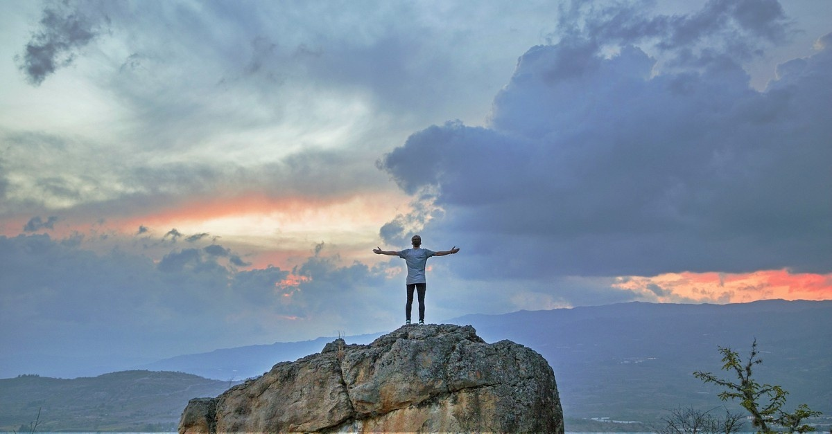 3 Ways God Turns Our Mistakes into Masterpieces