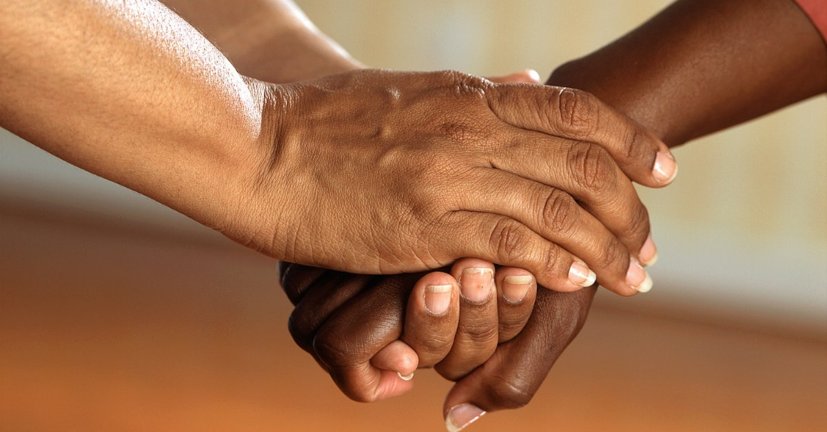 10 Steps to Reconcile Broken Relationships
