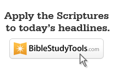 BibleStudyTools.com