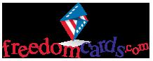 FreedomCards.com - Free Ecards, Conservative