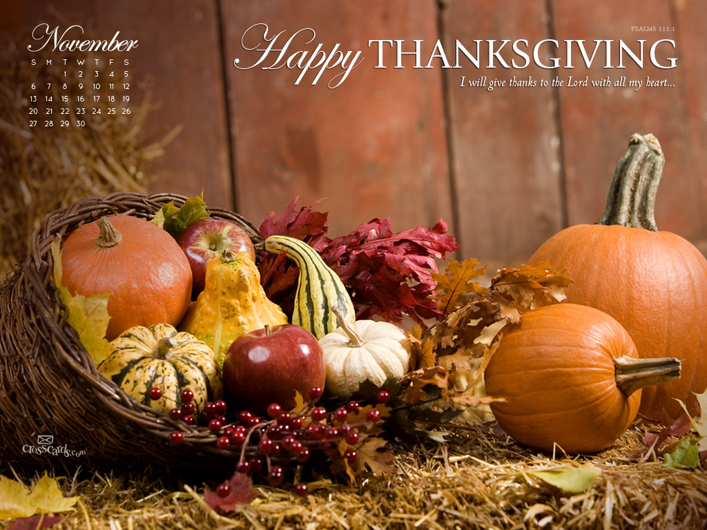 Christian Thanksgiving Background Images & Pictures - Becuo