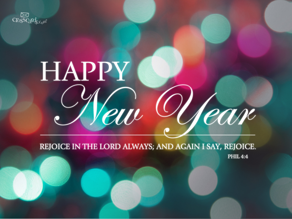happy new year wallpaper download free christian january wallpaper