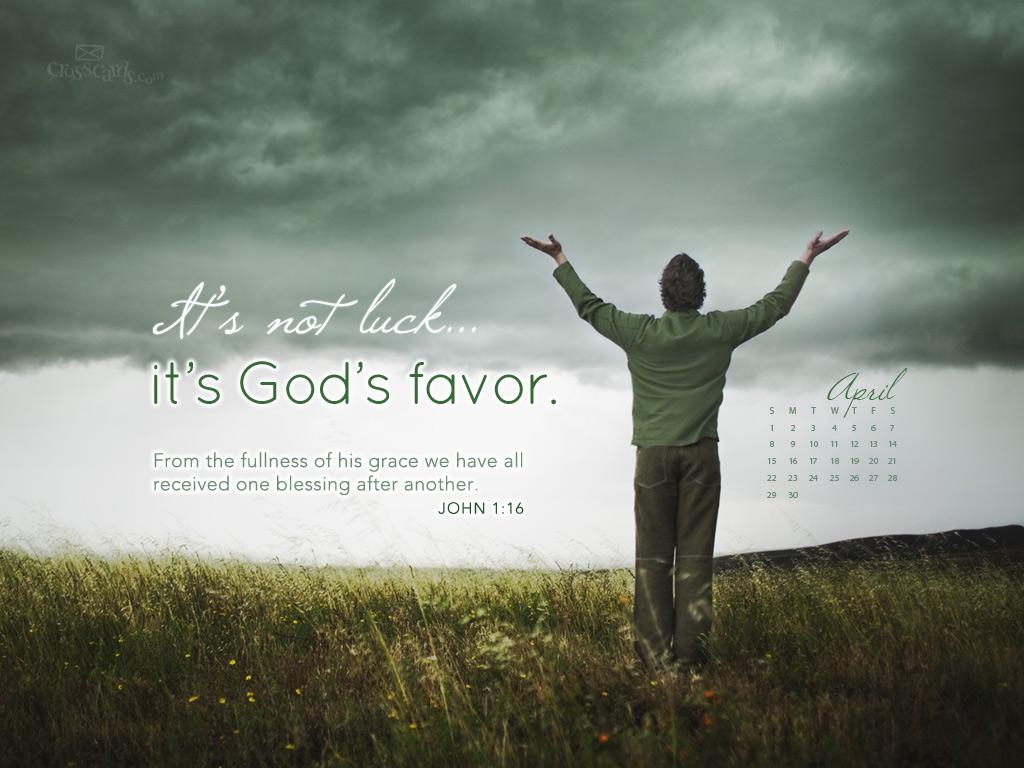 2012 - God's Favor Desktop Calendar- Free Monthly Calendars Wallpaper ...: eprintcalendar.com/tag/crosscards-calendar-wallpaper