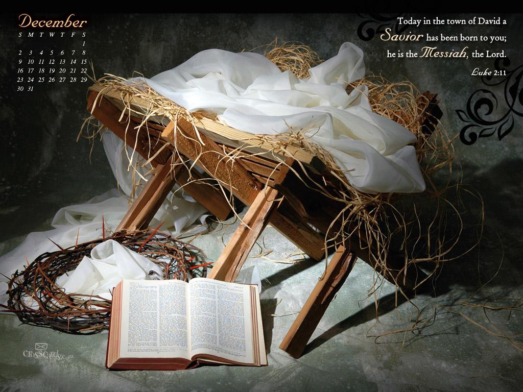 Dec 2012 - Savior