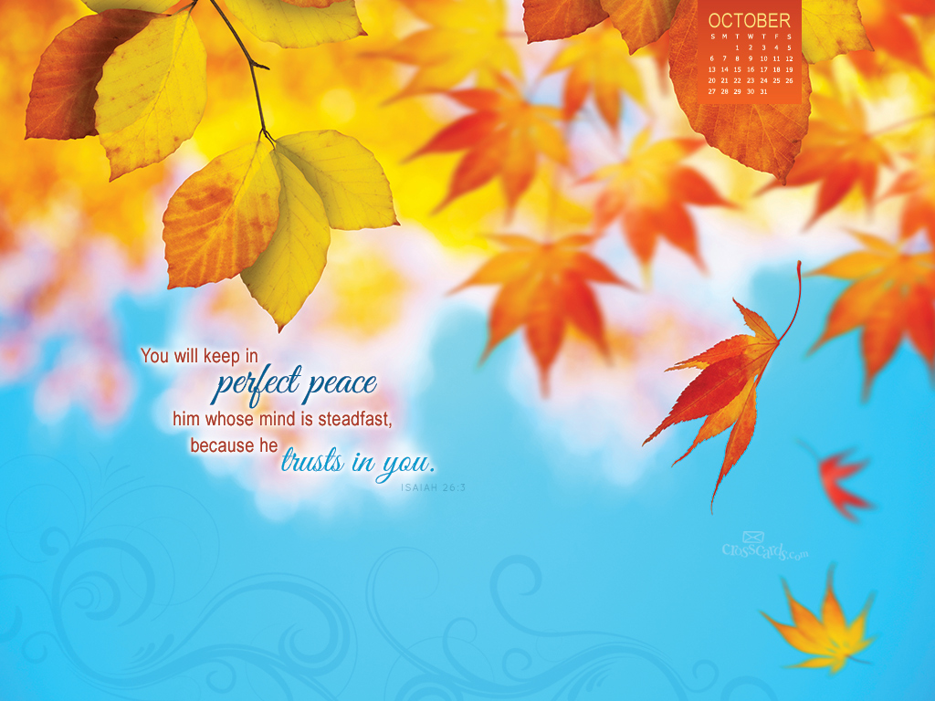 .co.uk - Free Christian Ecards, Online Greeting Cards & Wallpaper