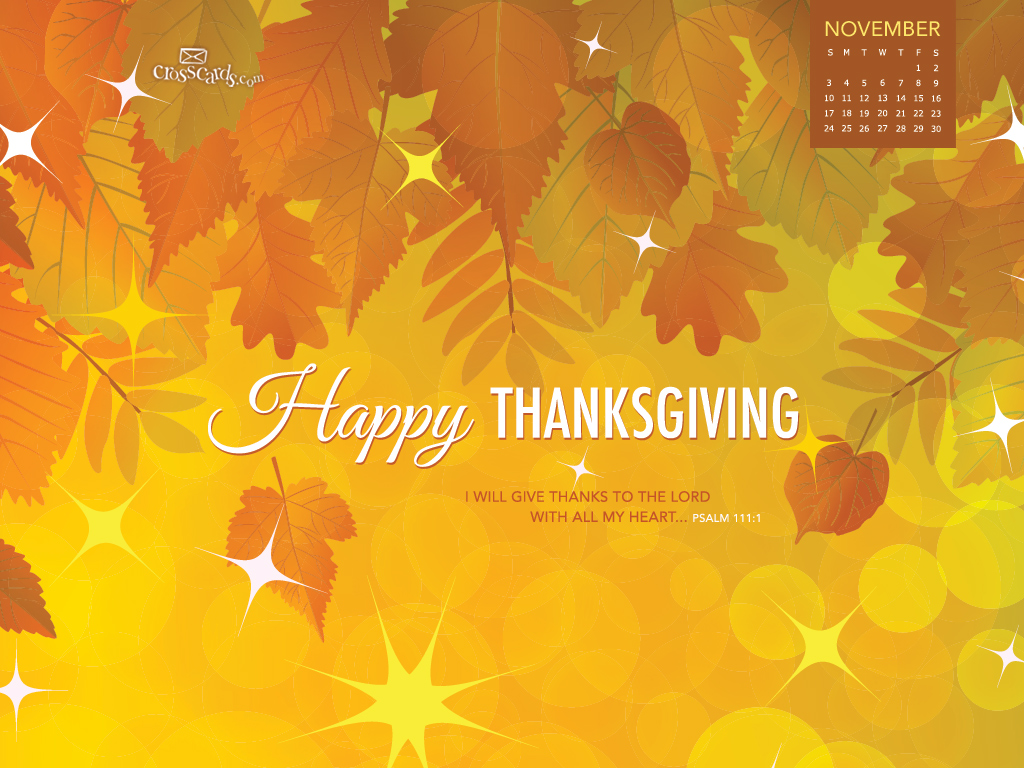 Christian Thanksgiving Images Free Images & Pictures - Becuo