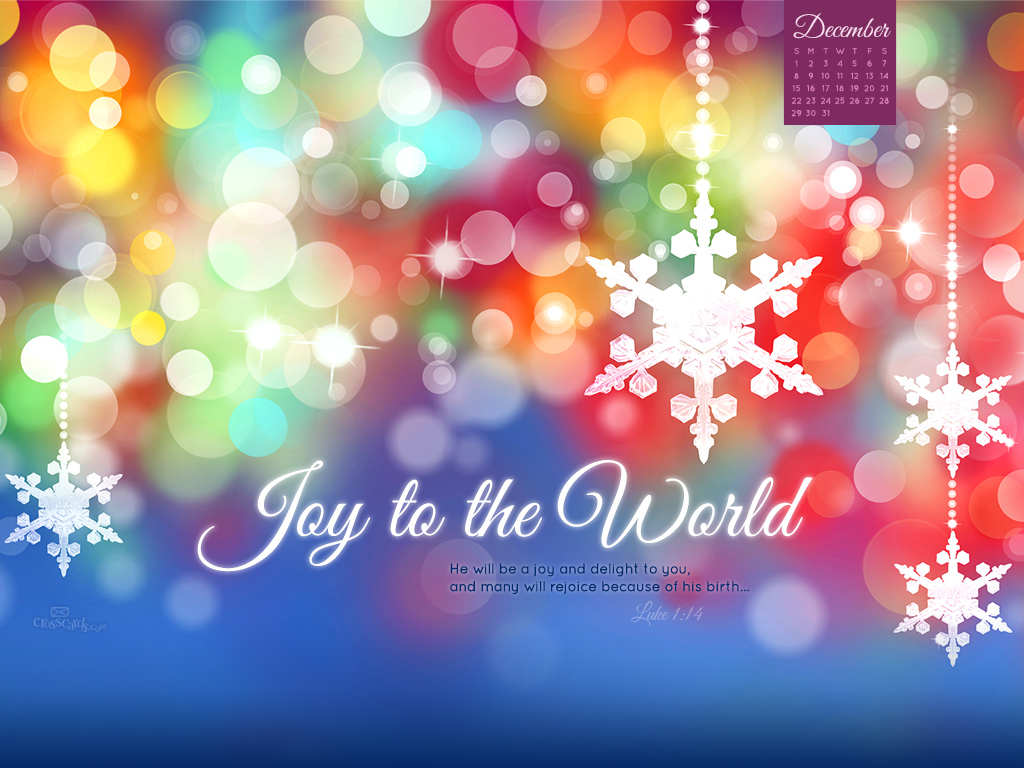 december 2013 joy desktop calendar free monthly