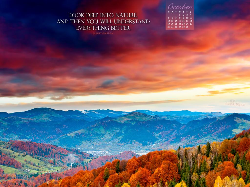 ... albert einstein wallpaper download free christian october wallpaper
