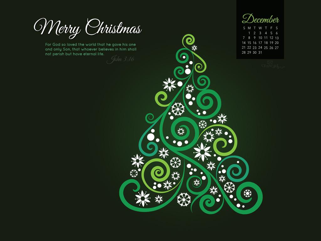 december 2014 john 316 desktop calendar free monthly