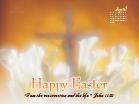 April 2012 - John 11:25