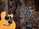 April 2013 - John 4:23 NIV - Wallpaper