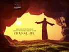 April 2014 - 1 John 2:25