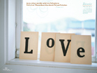 August 2011 - Love