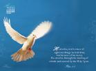 August 2011 - Titus 3:5