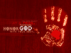 Honor God - Wallpaper