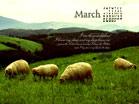 March 2011 - John 10:14-15
