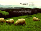 March 2012 - Good Shepherd