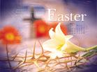 April 2011 - Easter