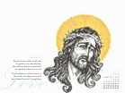 July 2011 - John 3:16-17