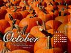 October 2010 - Matthew 5:7
