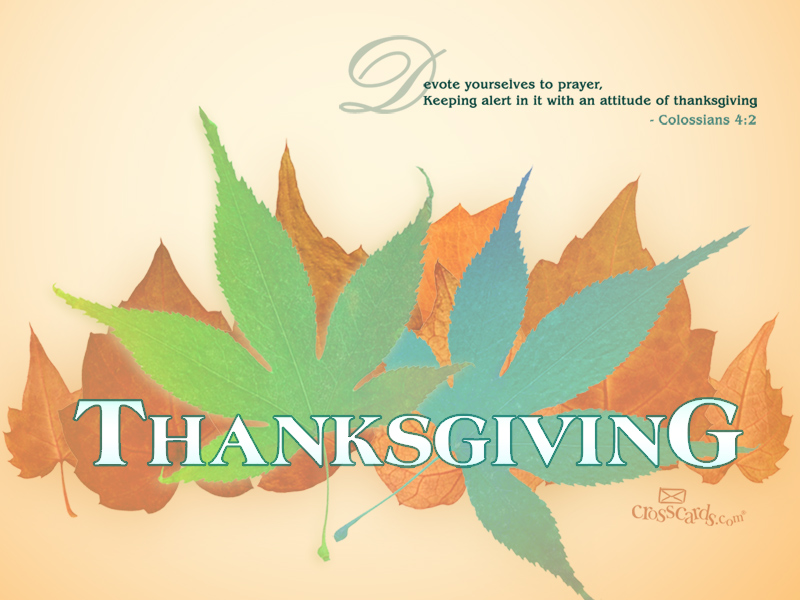 ... - Christian Thanksgiving Desktop Backgrounds Wallpaper Wallpaper Hd