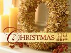 December 2010 -Wreath