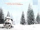 December 2013 - Psalm 147:11