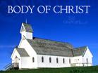 Body of Christ Mobile