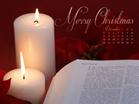 Dec. 2011 - Merry Christmas