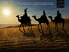 December 2013 - Isaiah 9:6