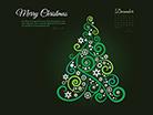 December 2013 - John 3:16