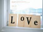 Feb 2012 - Love