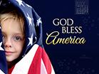 July 2014 - God Bless America