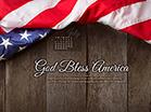 July 2014 - Patriotism