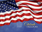 July 2015 - Celebrate Freedom
