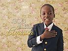July 2015 - God Bless America