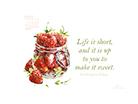 June 2015 - Make Life Sweet