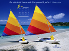 June 2012 - Psalm 118:24 - Wallpaper