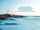 June 2013 - Matthew 5:14-16 NIV - Wallpaper