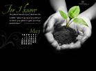 May 2012 - Jer. 29:11