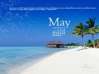 May 2012 - Neh. 9:6