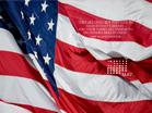 May 2012 - Patriot